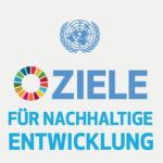 SDG_Logo_Ziele
